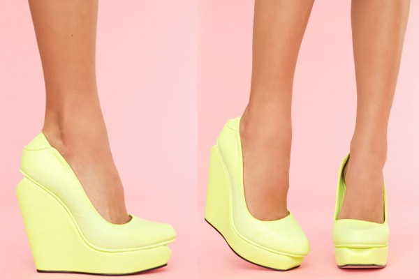 dream-shoes-nasty-gal-1