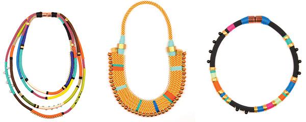 holst-lee-necklaces