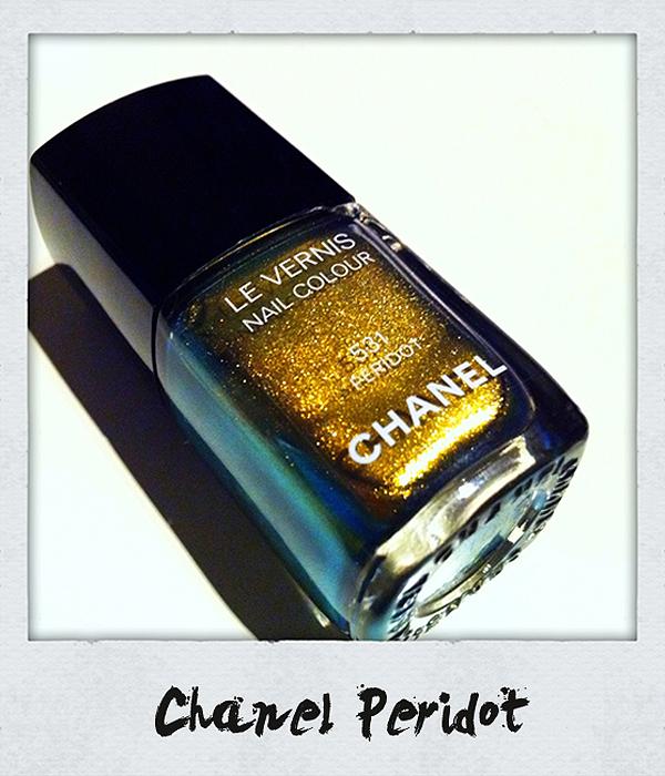 fashionsquad-chanel-peridot