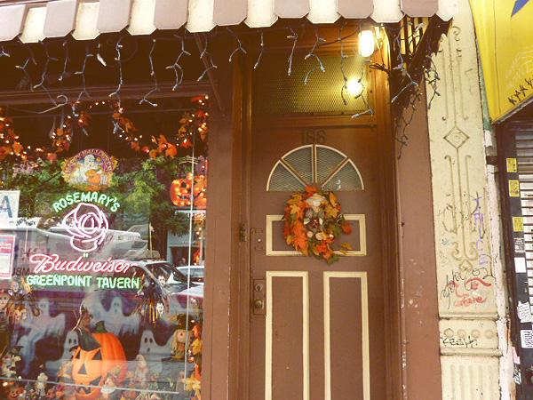 bedford avenue williamsburg brooklyn 2