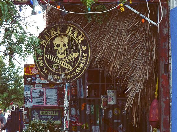 surf bar brooklyn williamsburg 2