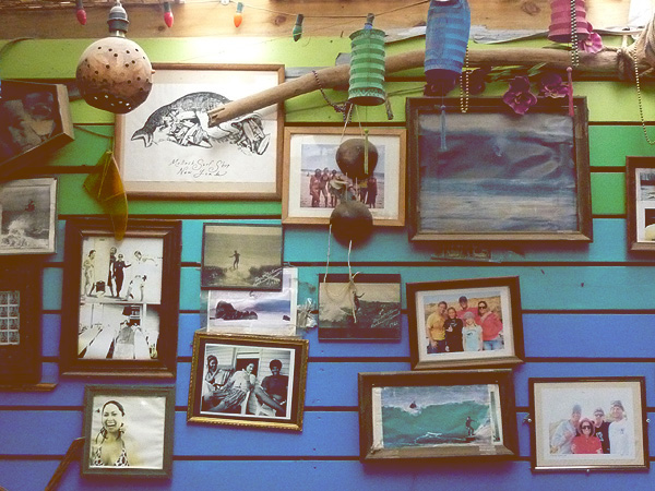 surf bar brooklyn williamsburg 7