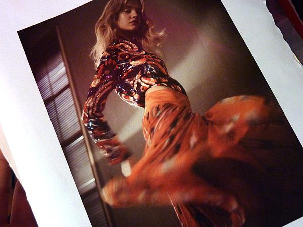 natasha dress twirl magazine fall fashion