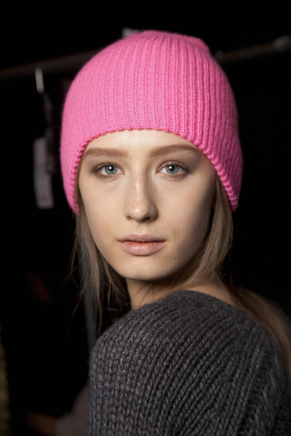 pink-tibi-hat-fall-2011-2
