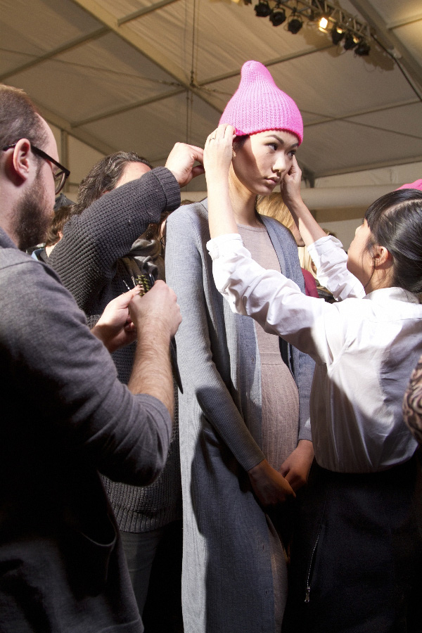 pink-tibi-hat-fall-2011-3
