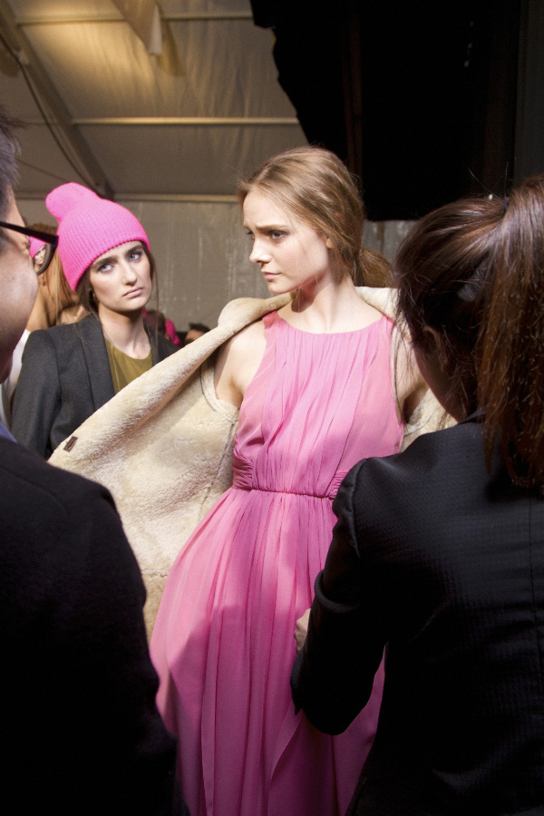 pink-tibi-hat-fall-2011-4