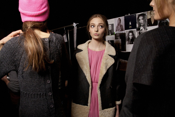 pink-tibi-hat-fall-2011-7
