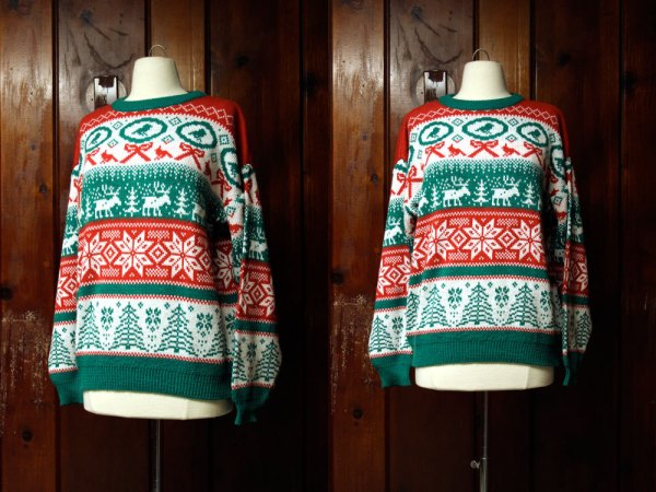 ugly-christmas-sweater-xmas-roundup-01