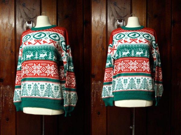 ugly-christmas-sweater-xmas-roundup-01