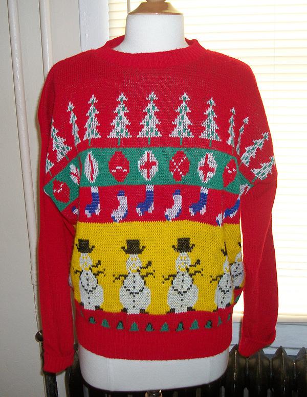 ugly-christmas-sweater-xmas-roundup-19