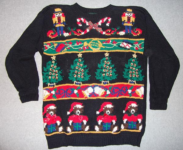 ugly-christmas-sweater-xmas-roundup-23