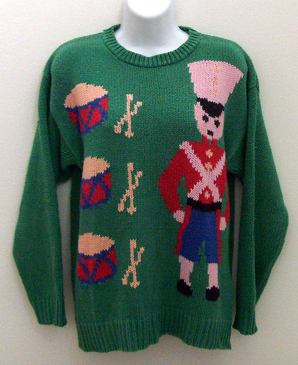 ugly-christmas-sweater-xmas-roundup-24