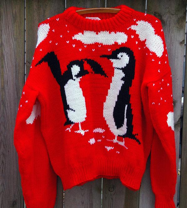 ugly-christmas-sweater-xmas-roundup-25