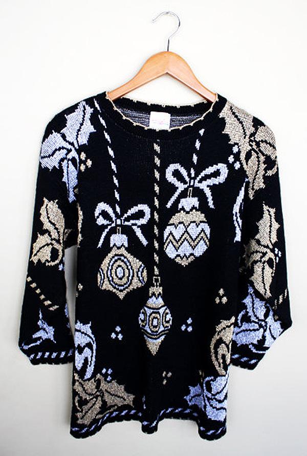 ugly-christmas-sweater-xmas-roundup-26