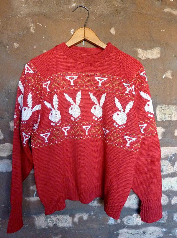 ugly-christmas-sweater-xmas-roundup-27