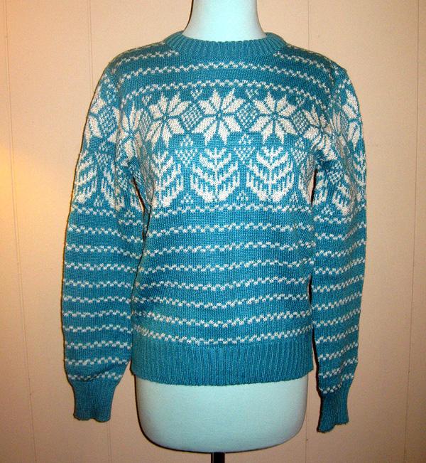ugly-christmas-sweater-xmas-roundup-28