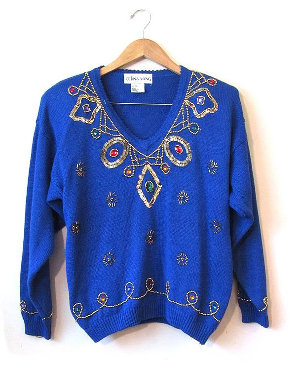 ugly-christmas-sweater-xmas-roundup-29