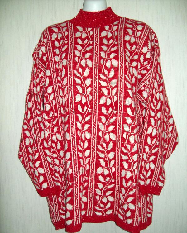 ugly-christmas-sweater-xmas-roundup-30