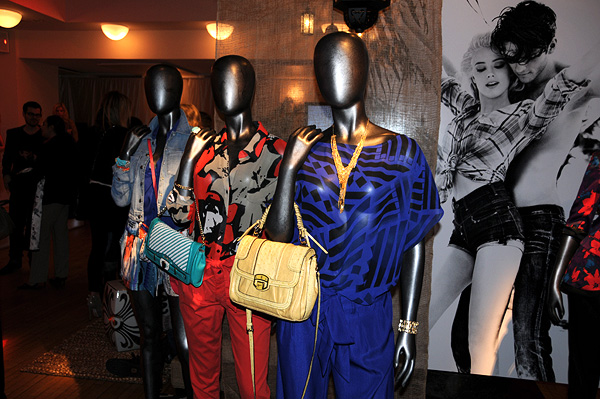 guess-spring-2012-preview-event (24)