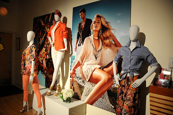guess-spring-2012-preview-event (28)