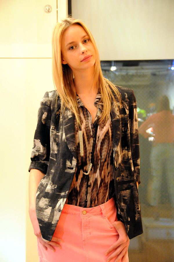 guess-spring-2012-preview-event (8)