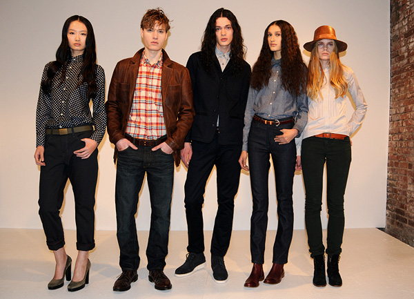 raleigh denim nyfw fall 2012 (21)
