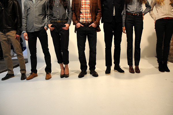 raleigh denim nyfw fall 2012 (23)