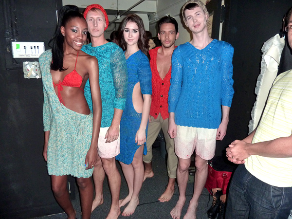 fusion-fashion-show-parsons-fit-2012 (4)
