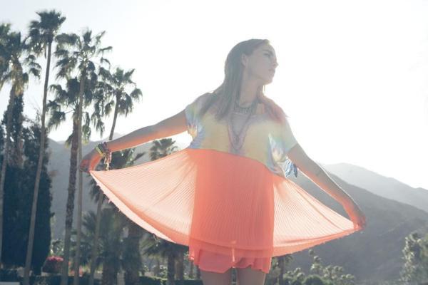 LF-Luv-AJ-Coachella-2012.1