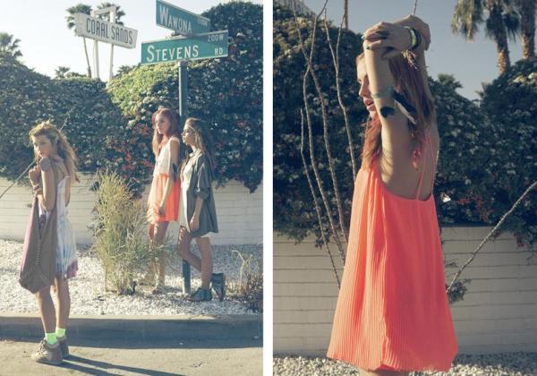 LF-Luv-AJ-Coachella-2012.30