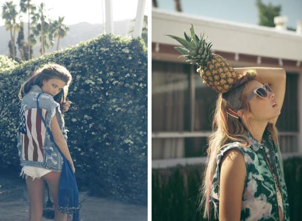 LF-Luv-AJ-Coachella-2012.47
