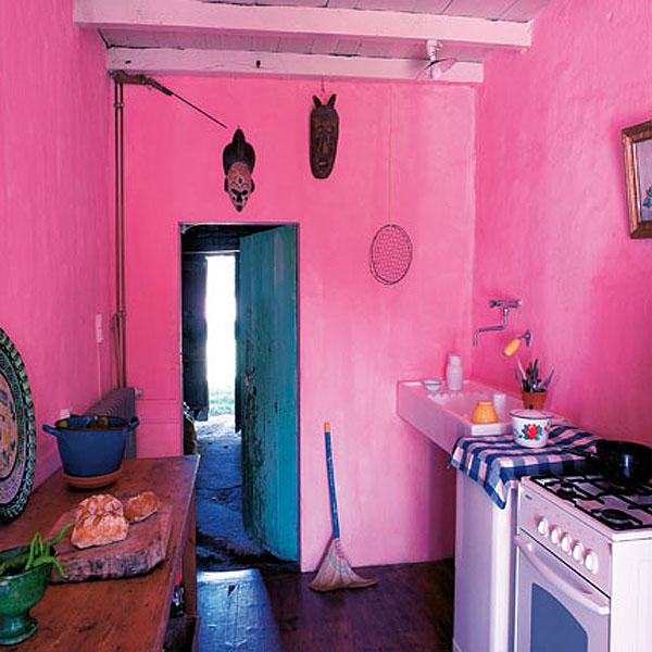 bohemian-home-interior-BOHO (1)