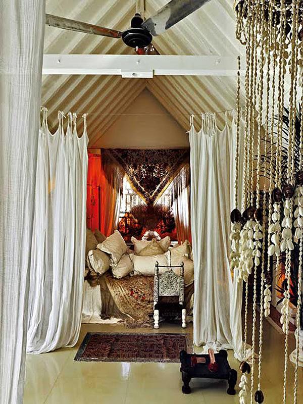 bohemian-home-interior-BOHO (15)