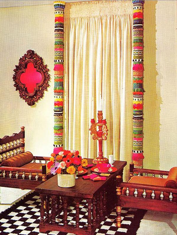 bohemian-home-interior-BOHO (2)