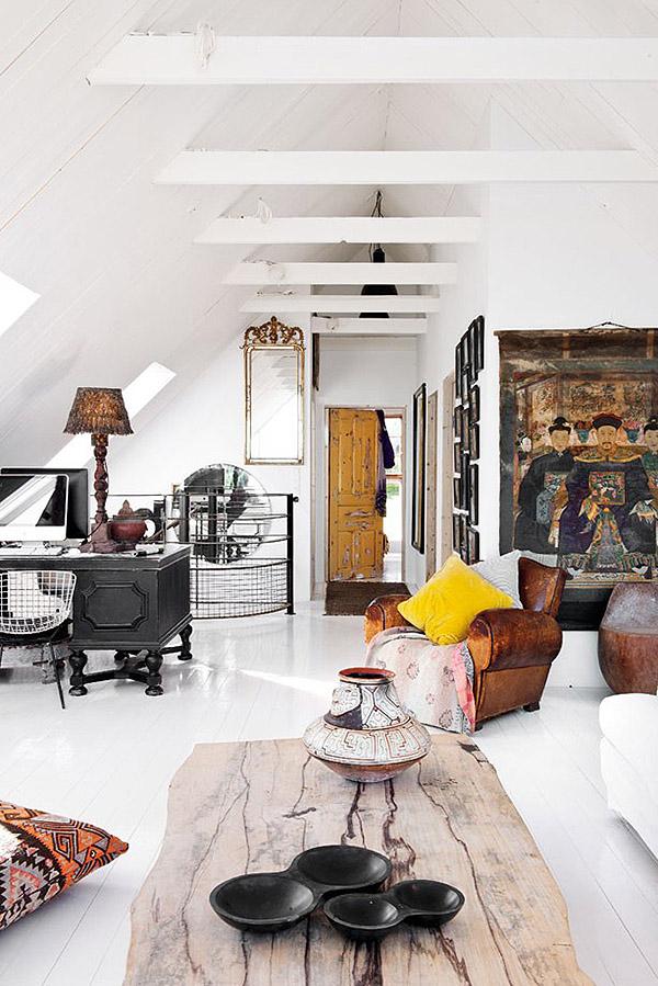 bohemian-home-interior-BOHO (20)