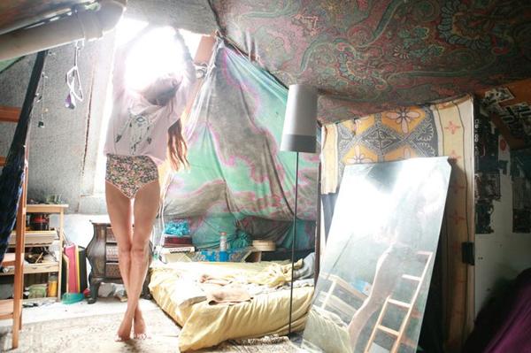 bohemian-home-interior-BOHO (24)
