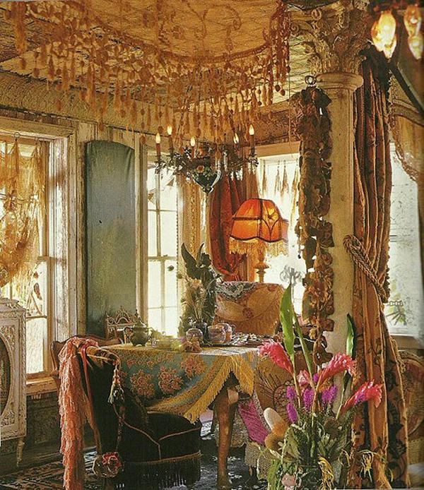 bohemian-home-interior-BOHO (28)