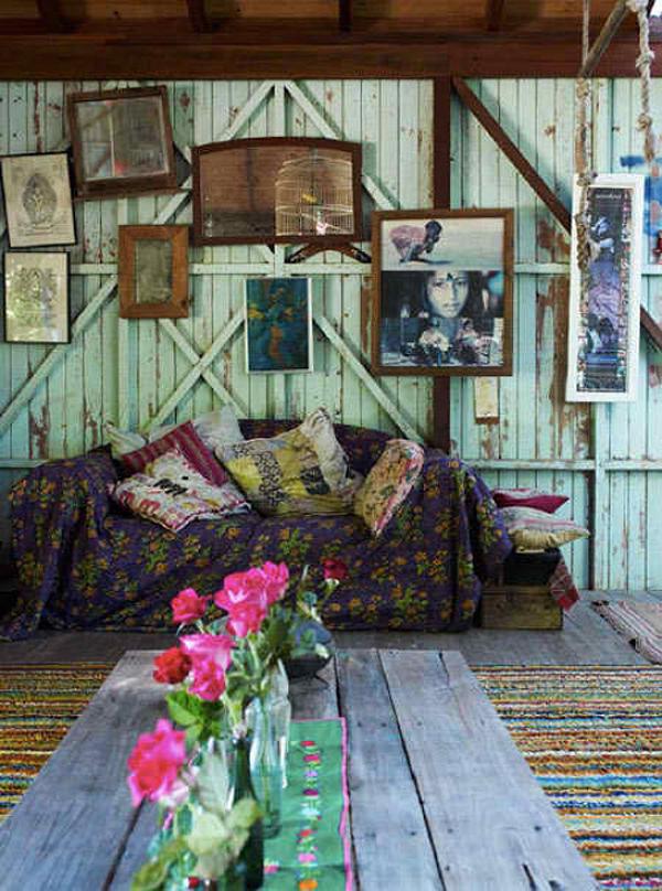bohemian-home-interior-BOHO (30)