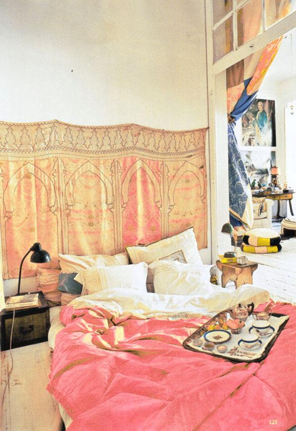 bohemian-home-interior-BOHO (32)