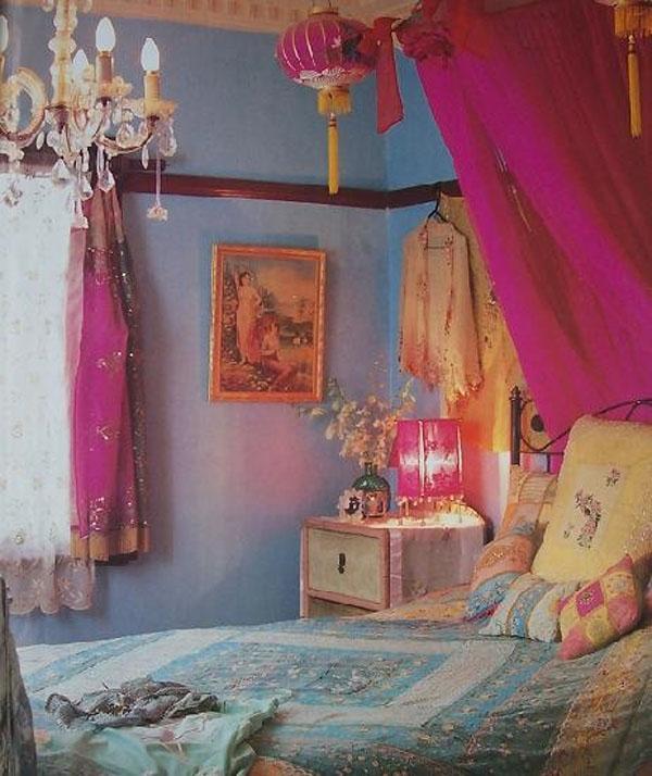 bohemian-home-interior-BOHO (33)