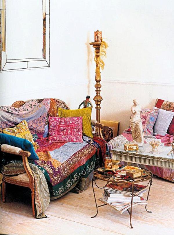 bohemian-home-interior-BOHO (35)