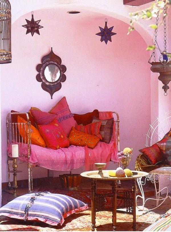 bohemian-home-interior-BOHO (36)