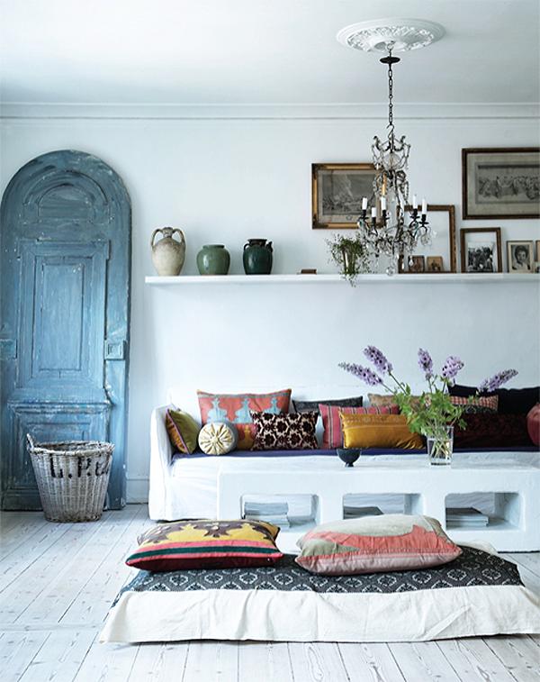 bohemian-home-interior-BOHO (4)