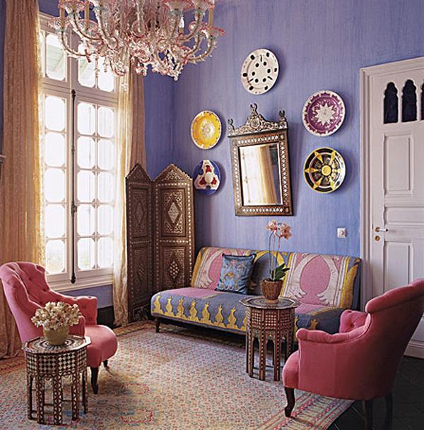bohemian-home-interior-BOHO (5)