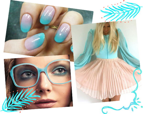 festive-fashion-pastels-summer