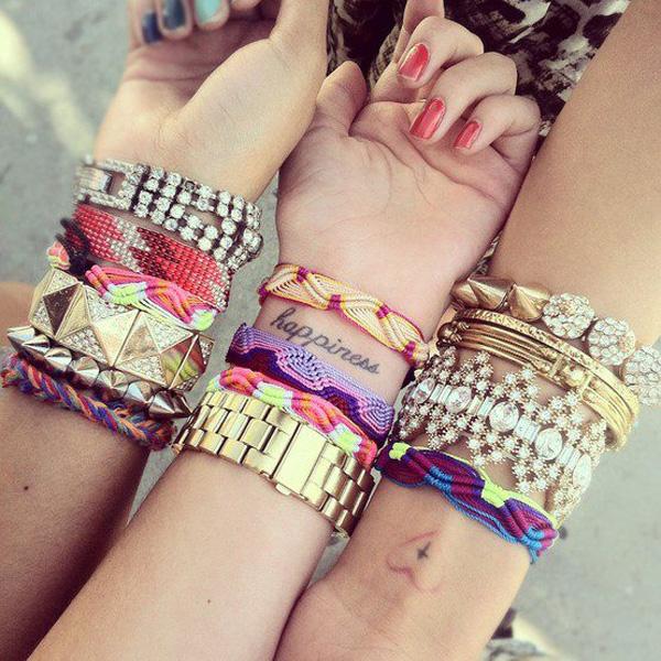 summer-2012-style-boho-pastel (15)