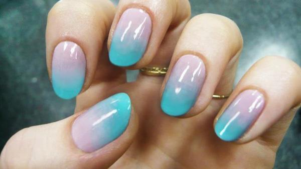 summer-2012-style-boho-pastel (2)
