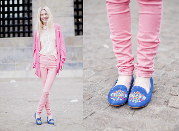 summer-fashion-pastels-sheers (2)