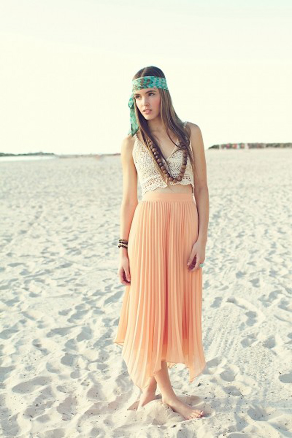 summer-fashion-pastels-sheers (8)
