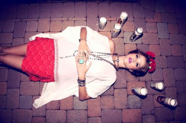 for-love-and-lemons-summer-2012 (2)